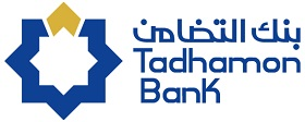 Tadhamon International Islamic Bank